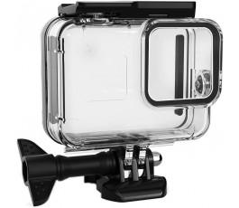 FitStill 60 m vodotěsné pouzdro pro GoPro Hero 8 Black
