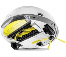 Kärcher RC 3 Premium RoboCleaner