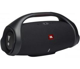 JBL Boombox 2 černý