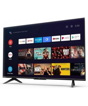 "Xiaomi Mi TV P1 43 ""(L43M6-6AEU)"