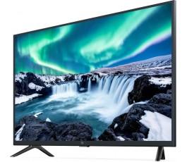 "Xiaomi Mi Smart TV 4A 31,5 """