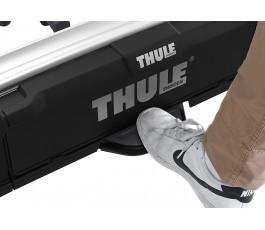 Thule VeloSpace XT3 (939)