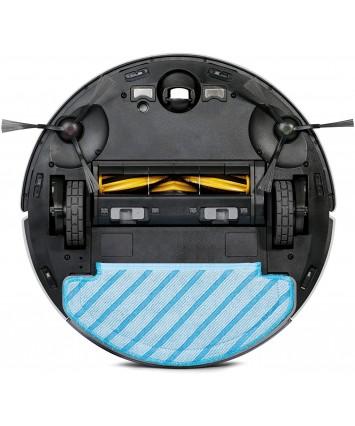 Ecovacs Deebot N8 Pro
