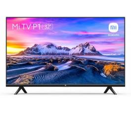 "Xiaomi Mi TV P1 32 ""(L32M6-6AEU)"