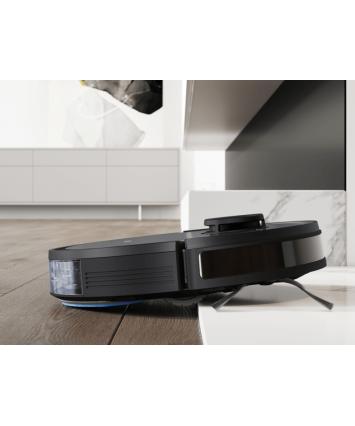 Ecovac Robotics Deebot Ozmo 950