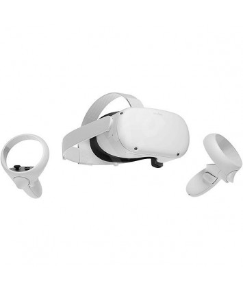 Oculus Quest 2 256 GB (301-00355-01)