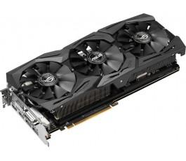 ASUS ROG Strix Radeon RX Vega 64 OC