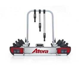 Atera Strada Sport M 3