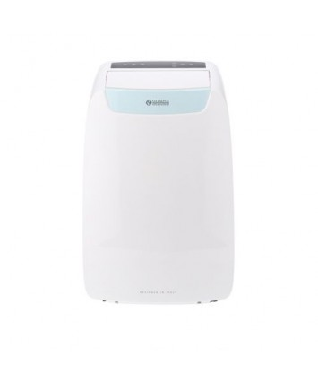Olimpia Splendid DOLCECLIMA AirPro 13 A+