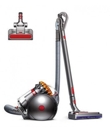 Dyson Big Ball Multifloor 2