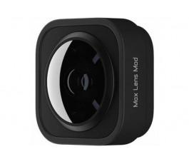 GoPro ADWAL-001 HERO9 Black Max Lens Mod