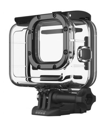 GoPro Protective Housing HERO9 Black ADDIV-001
