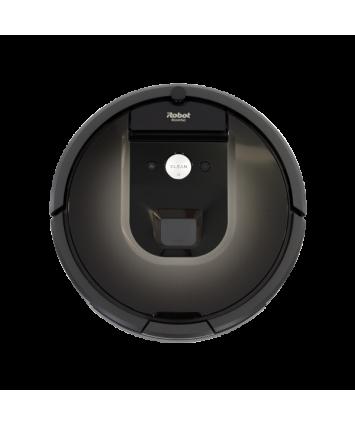 iRobot Roomba 980 + 5 let záruky