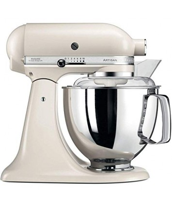 Kitchenaid 5KSM175PSELT