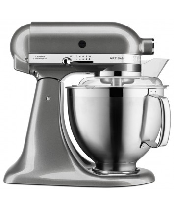 KitchenAid 5KSM185PSEMS