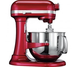 KitchenAid KSM7580XECA