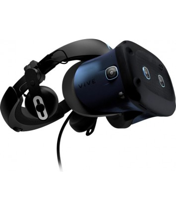 Kosmos HTC Vive (99HARL002)