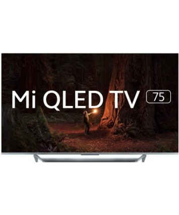 "Smart TV Xiaomi Mi 75 ""(L75M6-ESG)"