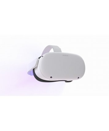 Oculus Quest 2 256 GB