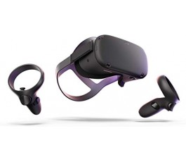 Oculus Quest 64GB