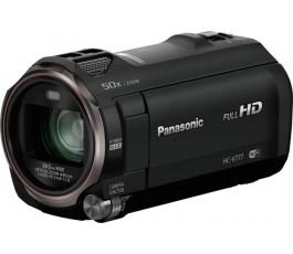 Panasonic HC-V777