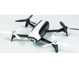 Parrot Bebop Drone 2 FPV