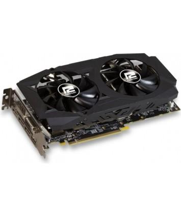 PowerColor Radeon RX 580 Red Dragon V2,8 GB GDDR5