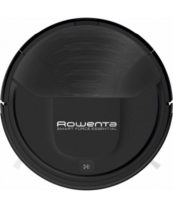 Rowenta RR6925 Smart Force Essential