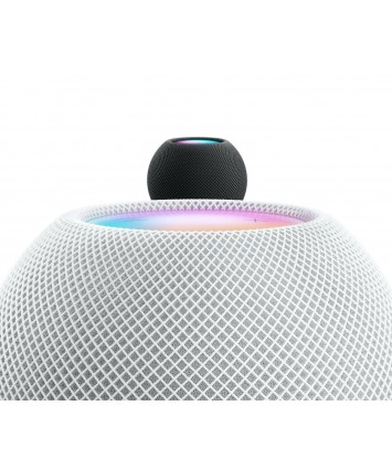 Apple HomePod Mini černý