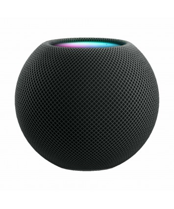 Apple HomePod Mini bílý