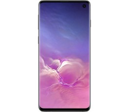 Samsung Galaxy S10 Duo G973F / DS 128 GB černý