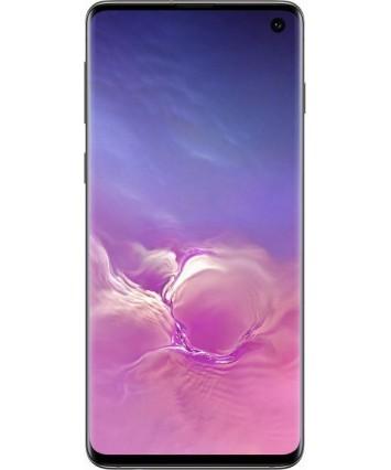 Samsung Galaxy S10 Duo G973F / DS 128 GB černý