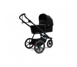THULE Urban Glide 2 Black on Black 2020