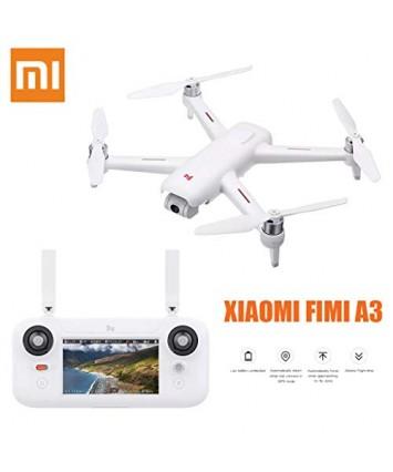 Xiaomi FIMI A3 Drone