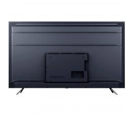 "Xiaomi Mi Smart TV 4S 65"""