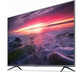 "Xiaomi Mi Smart TV 4S 55"""