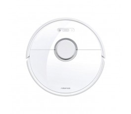 Xiaomi Roborock Sweep One S60